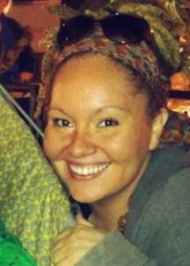 ilovebobmarley86's Profile Picture