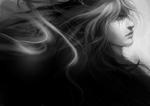 Anti-Hero by NesoKaiyoH
