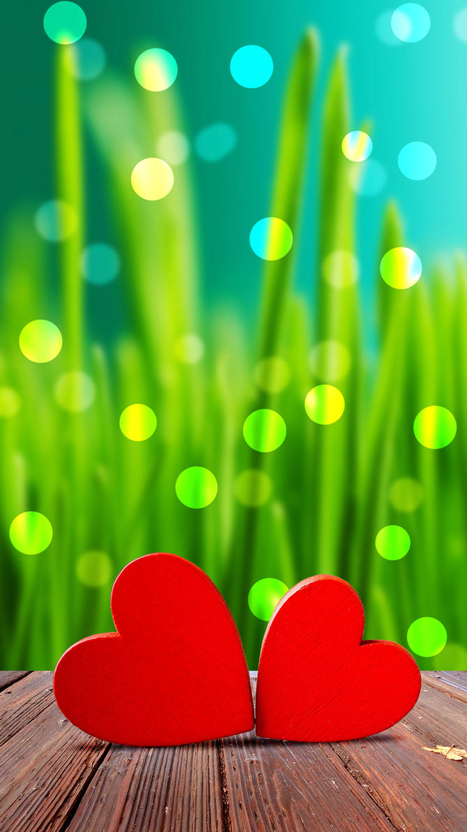 Cute Love Wallpapers Sony Xperia X Performance By Lovemr2016