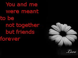 Friends till the end by zenzero541