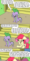 24 Parental Lament by BJDazzle