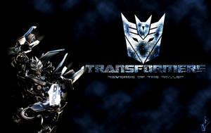 Transformers Revenge of the Fallen by Danikika94