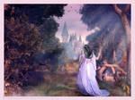 .:A Maiden's Fantasy World:.