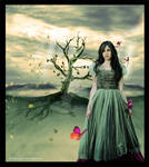 .:Eireen's Fantasy World:.
