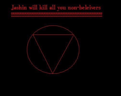 Jashin symbol by anime luver22 on deviantart jashin symbol by anime luver22 mozeypictures Gallery