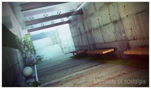 Concrete. . .dreams by bizkitfan