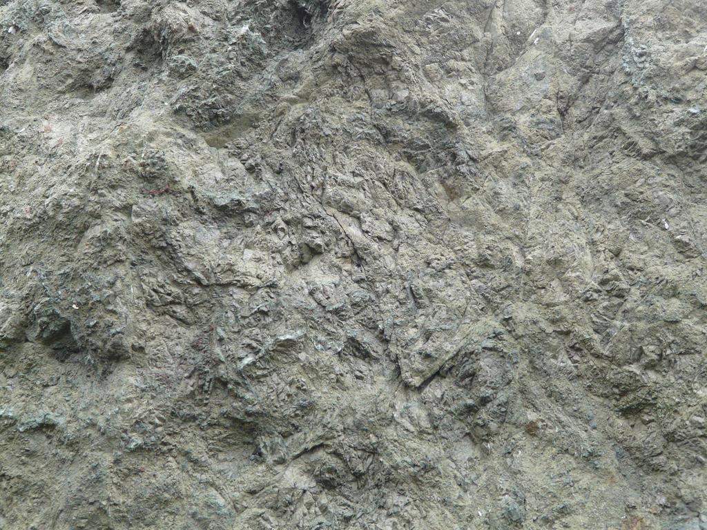 Rock Texture by RoskvapeRock Texture