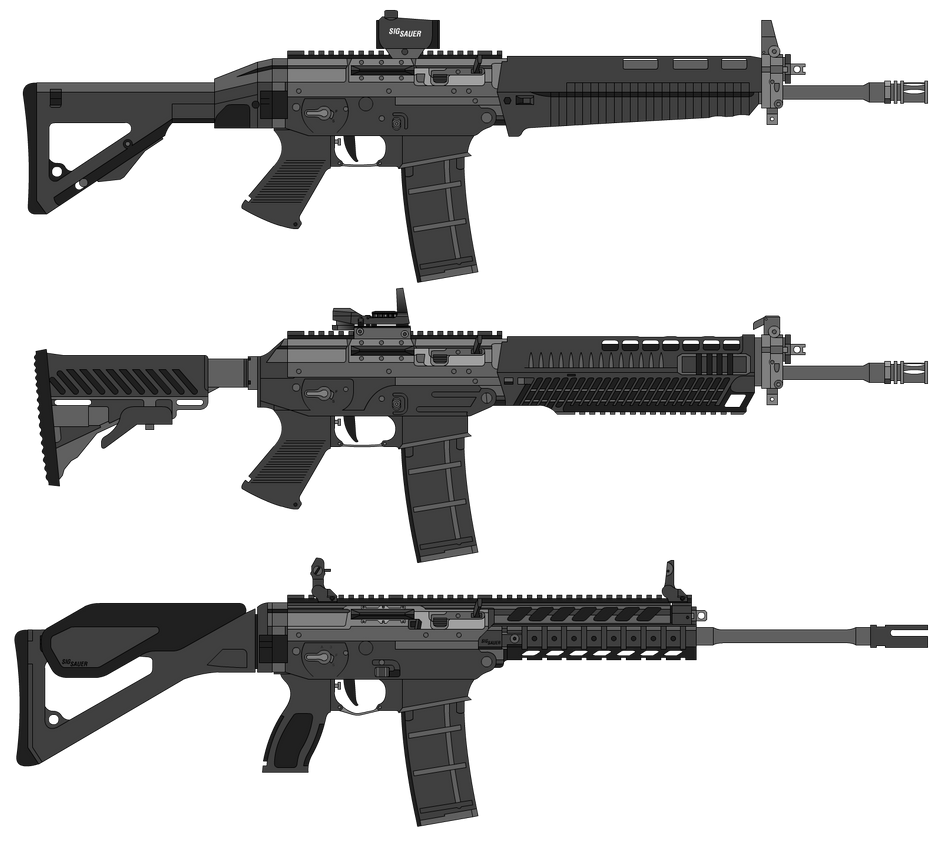 the sig556 family by deeveecee on deviantart beehive vector images beehive vector images