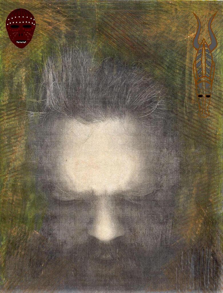 Mistah Kurtz... he dead. by The-Darkwolf