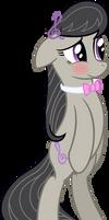You called Octavia beautiful!Awww! by PureZparity