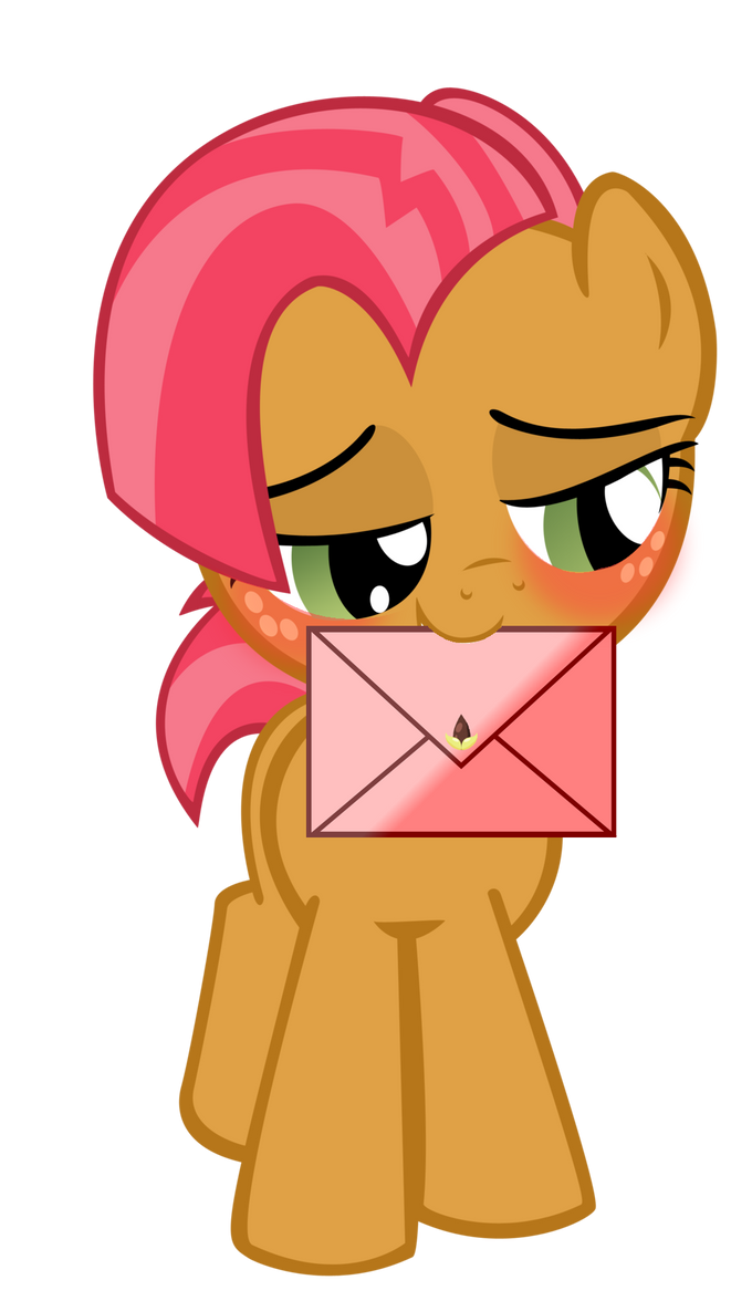 babs_seed_has_a_crush_on_you__by_purezpa