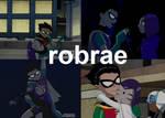 robrae