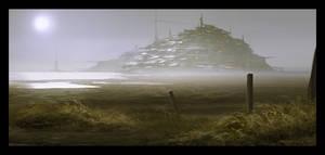 Moorhaven