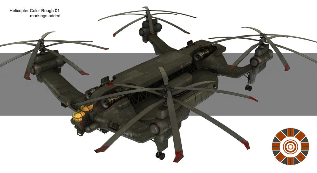 vertibird helicopter toy with Heavy Helicopter Concept 209922507 on Fallout Enclave Vertibird In Lego besides Heavy Helicopter Concept 209922507 as well Watch additionally searchkeywords Vertibird besides 40617 Lego James Bond 007.