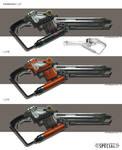 Flamethower01