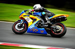 Wirral 100 Club Championship 2 by CharmingPhotography