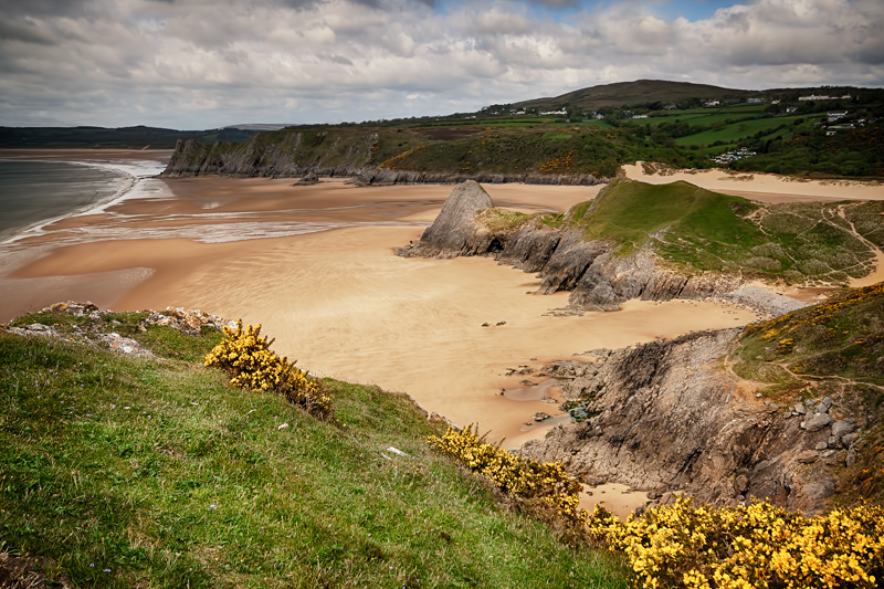Gower-623052013 by CharmingPhotography