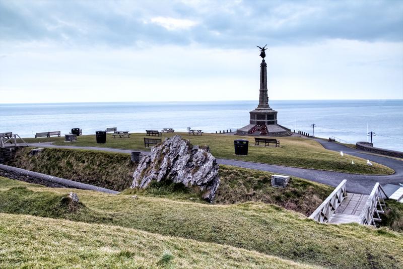 Aberystwyth 16022015 76 by CharmingPhotography