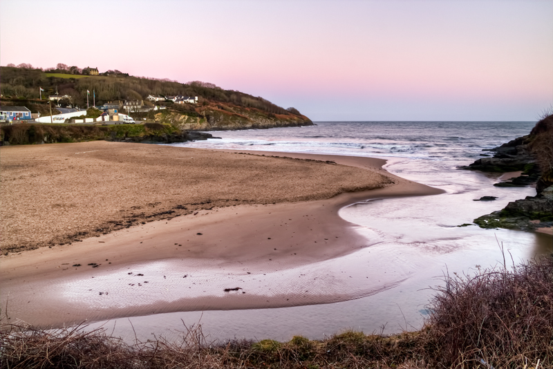 Aberporth 17022015 00001 by CharmingPhotography