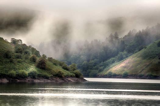 Llanidloes-and-Clywedog-Dam 17082020