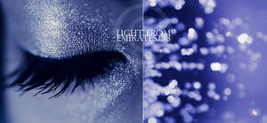 DREAMING .. by light-from-Emirates