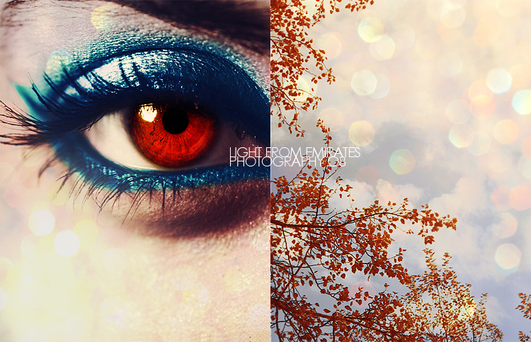 Eyes - Page 9 Serenity________by_light_from_Emirates