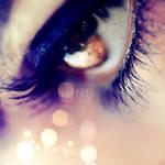 I see u . ..