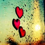 hearts. ..