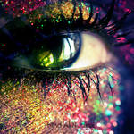my life is full of CoLoRs. ..