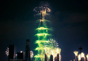 2013 by light-from-Emirates