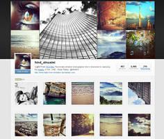 instagram: hind_alnuaimi