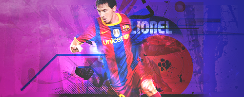 [Obrazek: lionel_messi_banner_by_randy93rm-d3ffy7f.png]