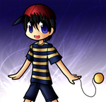 Young Ness owo