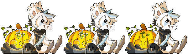 Spoopy YBH Example by The-MuffinCat