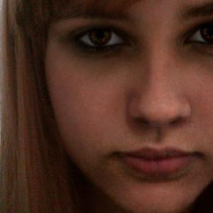 Nightmarish248's Profile Picture