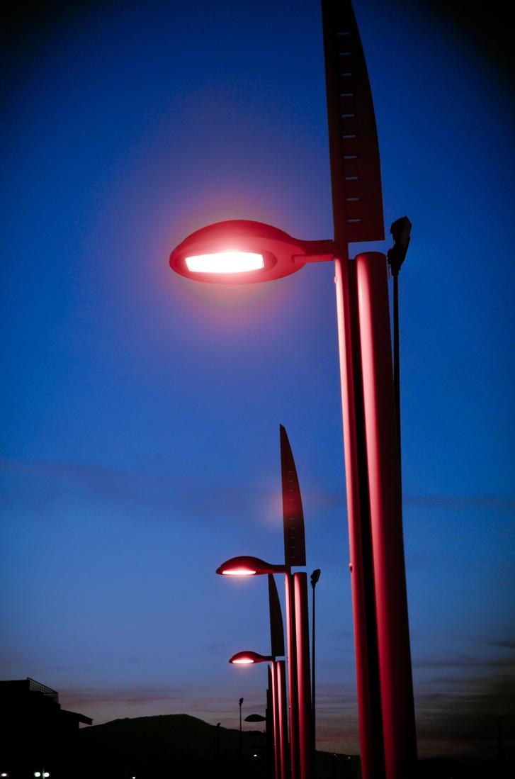 classic lights ... by mfadev