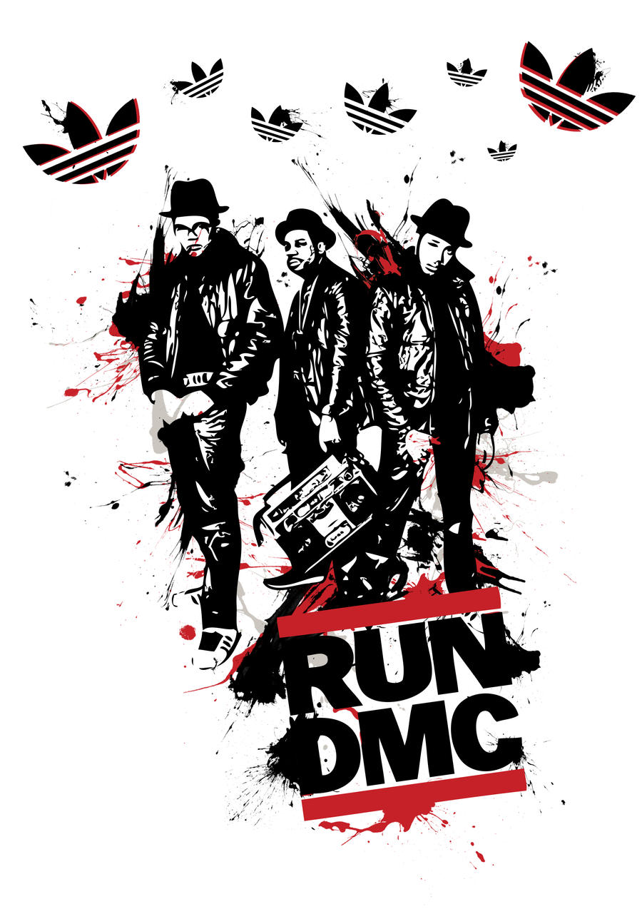 Buy Run Dmc Glasses Australia