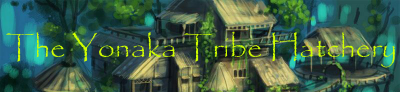 forum_banner_by_kaykitty1405-da30qiz.png