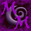 mercwood_marauders_emblem_by_kaykitty1405-db11r4z.png