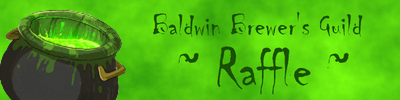 baldwin_s_brewer_guild_raffle_by_kaykitty1405-db501am.png