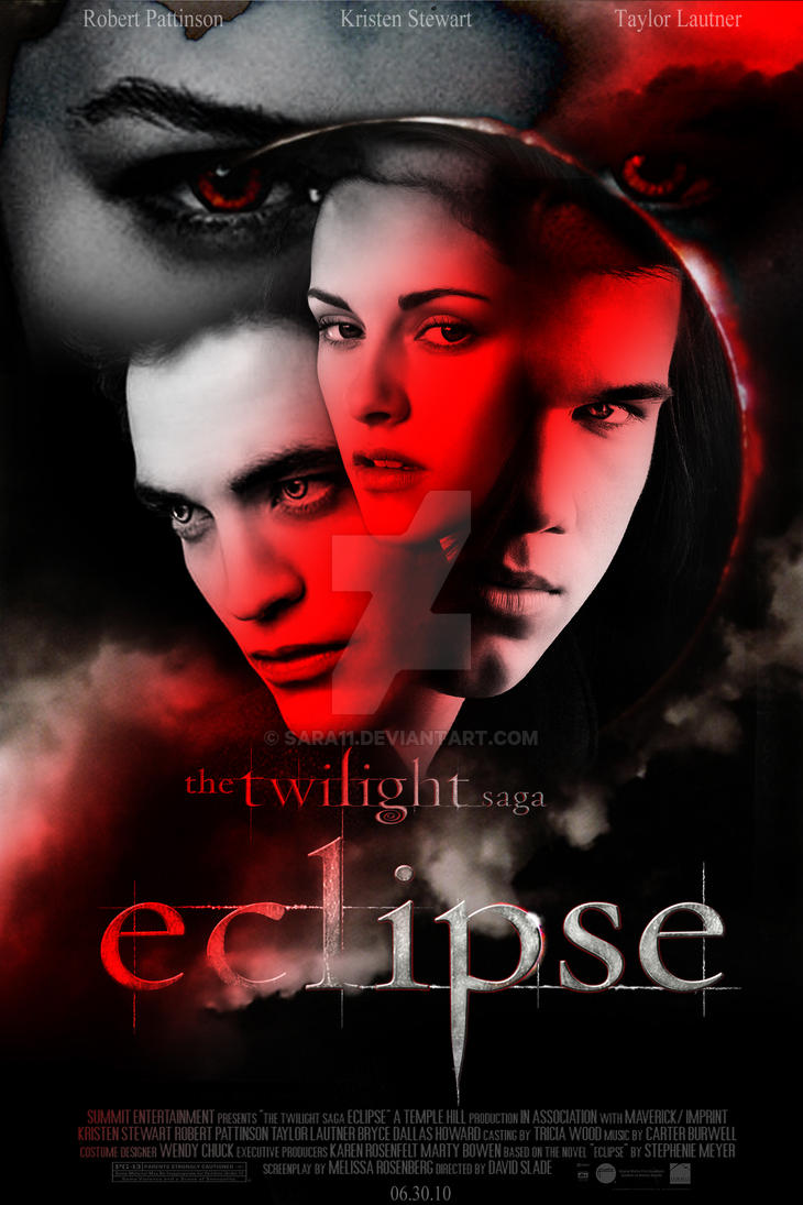 Eclipse Poster 2 by sara11