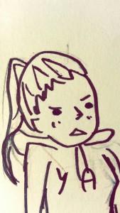 nigirlemma's Profile Picture