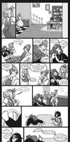 Road Map Not Included - Page 45