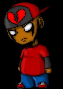 RoKtheReaper's Profile Picture