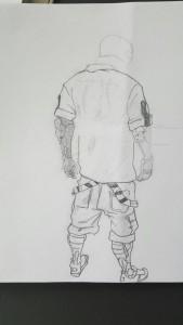Ieberg's Profile Picture