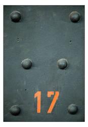 7-teen dot six by chromaphobia