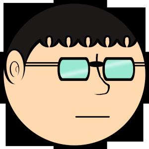 AL-Proto's Profile Picture