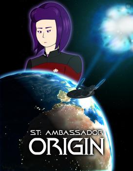 ST: Ambassador - Origin Selection