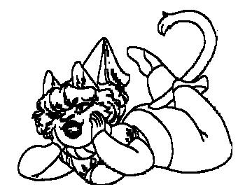 Jasprosesprite^2 by Heathereeni