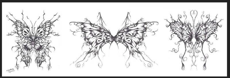 Wings0rz o_O